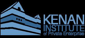 Kenan Institute Logo